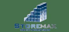 Storemax